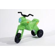Dohány Enduro  kismotor-zöld  5045-4
