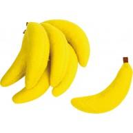 Legler filc banán 7db 4419