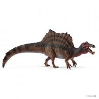 Schleich Spinosaurus őslény játékfigura 15009