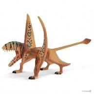 Schleich Dimorphodon dinoszaurusz játékfigura 15012