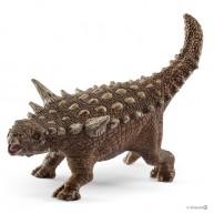Schleich ANIMANTARX dinoszaurusz játékfigura 15013