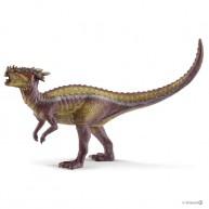 Schleich Dracorex dinoszaurusz játékfigura 15014