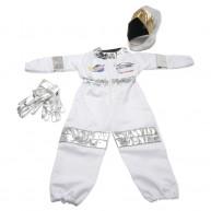 Melissa & Doug Űrhajós asztronauta jelmez 8503
