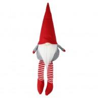 Orrmanó karácsonyi dekoráció 484096