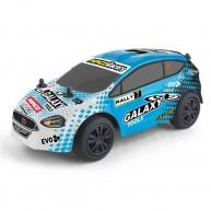 RC X-Rally Galaxy távirányítós autó 1:32 - Nincoracers