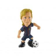 Comansi FC Barcelona - Rakitic focista játékfigura 74140