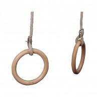 Felnőtt gyűrű tornához 0060