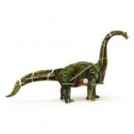 Hope Felhúzható 3D modell Didlodocus