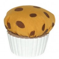 Legler játék muffin 12 db 4551