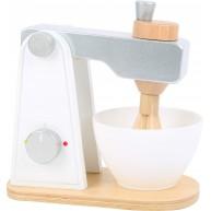 Legler Fa játék tálas mixer  10595