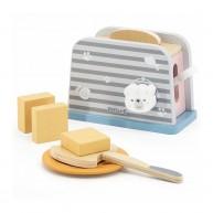 PolarB játék kenyérpirító 6049