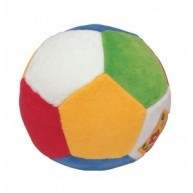 Ks Kids Első labdám