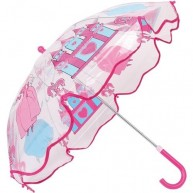 Lelger gyerek esernyő hercegnős 9398