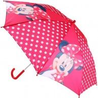 Lelger gyerek esernyő Minnie Mouse 9349