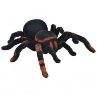 Távirányítós óriás tarantula pók 4503