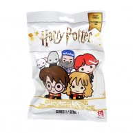 YuMe Harry Potter meglepetés csomag plüssfigurával 6féle 19075
