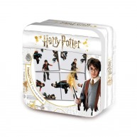 Harry Potter Head2Toe, a 9 kártyás kihívás - Harry Potter 300251