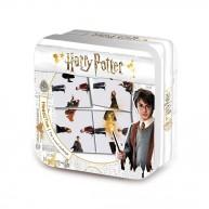 Harry Potter Head2Toe, a 9 kártyás kihívás - Harry Potter és barátai 300459