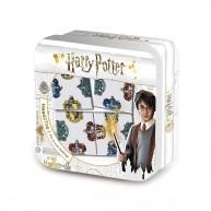 Harry Potter Head2Toe, a 9 kártyás kihívás - Harry Potter házak címerei 300657