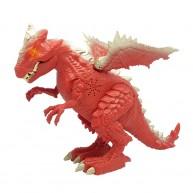 Dragon-i Toys Hatalmas Megasaurus, hajoló és harapó - Sárkány 80087
