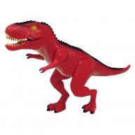 Dragon-i Toys Hatalmas Megasaurus, világító és hangot adó, 20 cm - T-Rex 16914