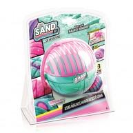 Canal Toys So Sand ASMR mágikus homokkészítő gömb készlet SDD014H