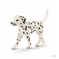 Schleich 16838 Dalmata kutyakölyök figura
