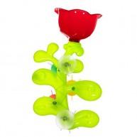 Locsold meg a virágot fürdőjáték kiskannával 11470