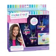 Make It Real Ékszerkészítés, Álomfény üvegcse