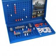 Torpedo stratégiai társasjáték 1380