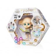 WOW! POD Wizarding World - Harry Potter Varázsfény - Dobby