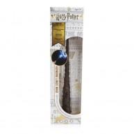 Harry Potter világító varázspálca - Hermione