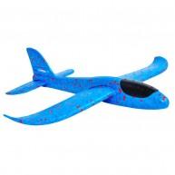 Hungarocell repülő kék 9137