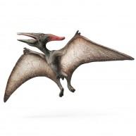 Bullyland 61364 Pteranodon