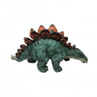 Bullyland 61315 Mini dínó: Stegosaurus