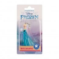 Bullyland 13071,Jégvarázs : Mini Elsa kulcstartó