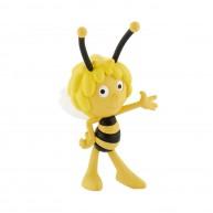 Bullyland 43420 Maja, a méhecske
