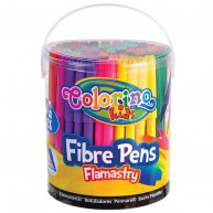 Colorino 96db-os XL filctoll készlet 92265