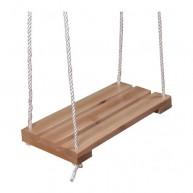 Laphinta natúr 150cm-es kötélhosszal 0453-A