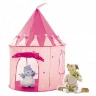 IPLAY hercegnős sátor rózsaszín 8715