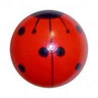IMP-EX fa jojo katicás piros 0590