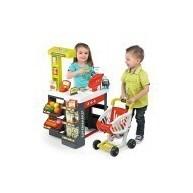 Játékok boltos játékhoz