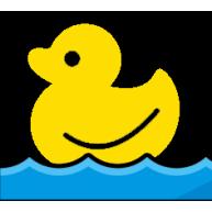 Játékok vízbe és fürdőkádba