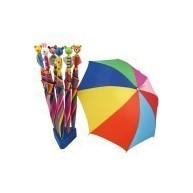Gyerek esernyők
