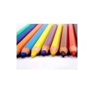 Fa ceruzák