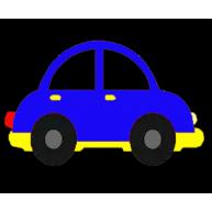 Játék autók, járművek