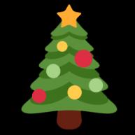 Karácsonyfa díszek, dekorációk