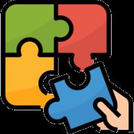 Puzzle - kirakós