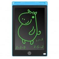Digitális rajztábla gyerekeknek